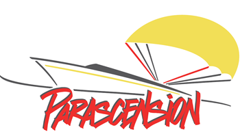 Logo parascension