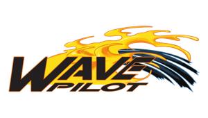 logo de wave pilot