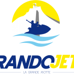 logo Randojet